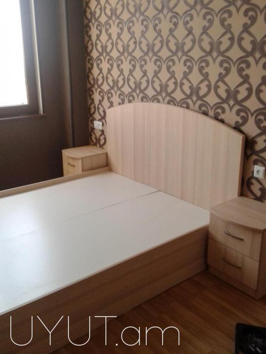 Պատվերով կահույք (Va Furniture)