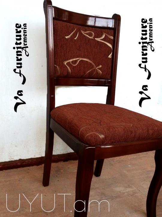 Աթոռներ (VaFurniture)