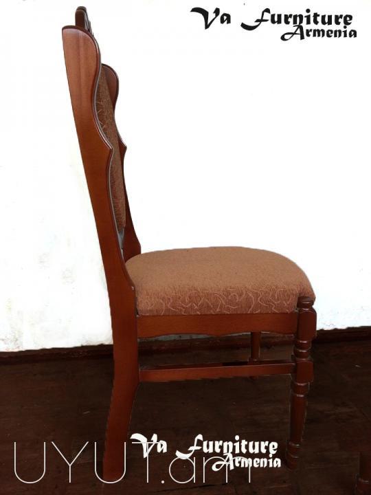 Աթոռներ (Va Furniture)