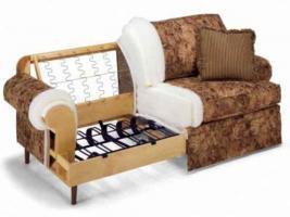 Բազմոցների և բազկաթոռների վերանորոգում ու պաստառապատում - Lgrace Furniture