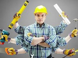 elektrik- montajniki carayutyunner